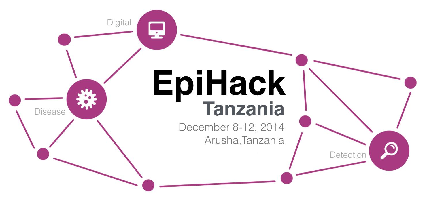 epihack-logo-hackforhealth