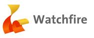 featured-watchfire-logo