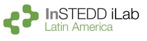 Logo: iLab Latin America
