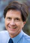 Board Member Dr. David Heymann